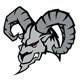 Watertown Rams