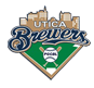 Utica Brewers