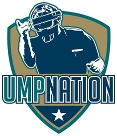 Umpnation
