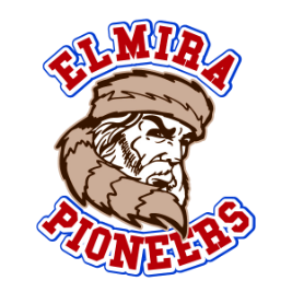 Elmira