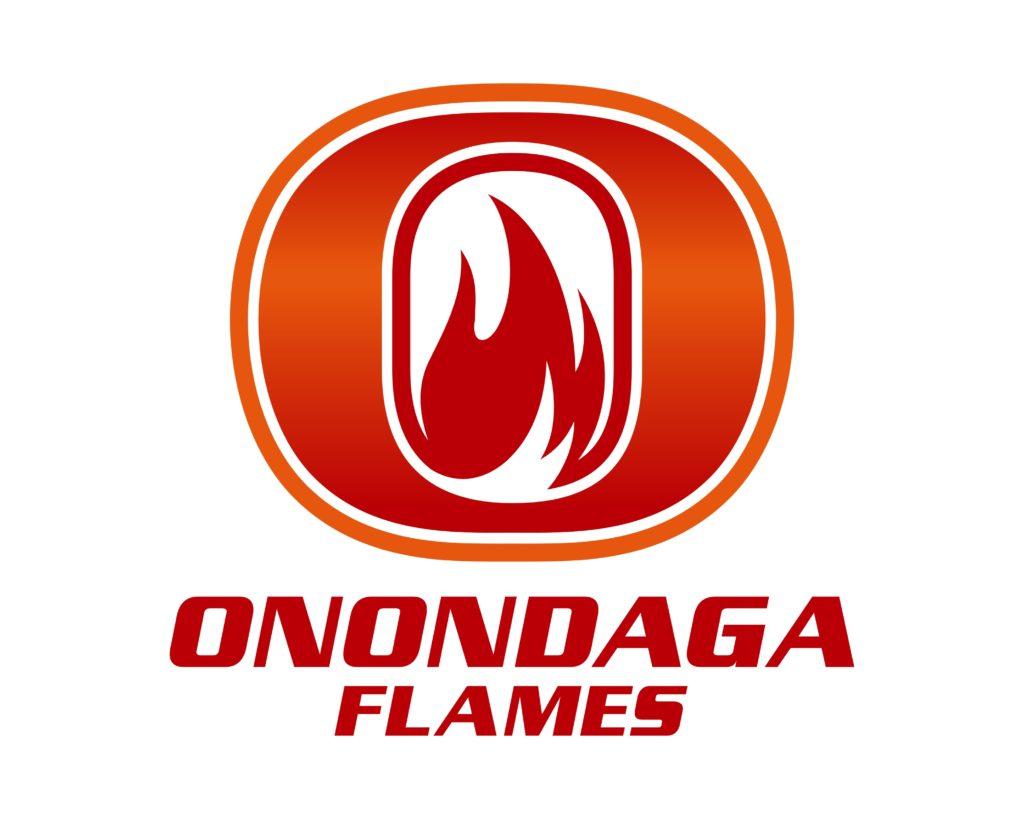 Onondaga Flames