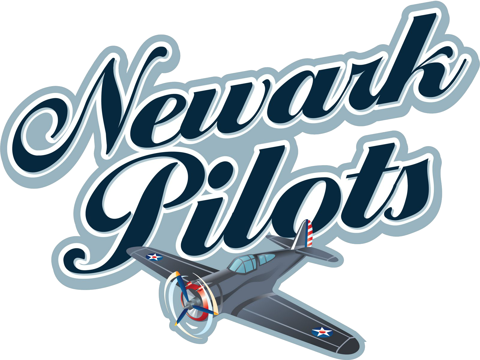 Pilots