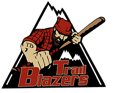 Trailblazers